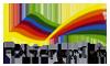Folienprint RAKO GmbH